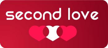 second love gratuito gratis site online paquera relacionamento namoro encontro